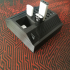 USB holder image