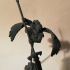 Archangel Miniature image