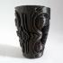 Alien Vase image