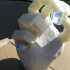 Prototype Prosthetic Hand image