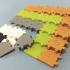 Multiplication puzzle image