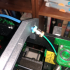 E3D Collet Clip image