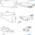 3D4KIDS exercise: Mediterranean Islands image