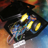 Arduino Rc Car image