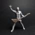 Michael Maniac - Cyberpunk mini image