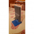 Fritz! WLAN Repeater 1160 Stand image