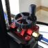 Crank Extruder Knob Creality Ender 3 / Ender 3 Pro / Cr-10 image