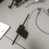 Servo Linear Actuator sg90 image