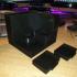 i3 Mini Tidy Box and Drawers image