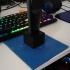 Vive Controller Holder V 1.0 image