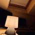 Modern Lamp image