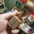 44 cal Cartridge Forming Tool image