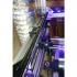 LED Light Strip Holder for 3030 T-slot image