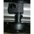 3030 Magnetic Latch and Knob for Enclosure Door image