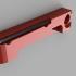 Edelkrone FlexTilt 3D Magnetic Allen key image