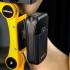 POCKETSHOT 3D image