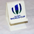 Rugby world cup phone stand image