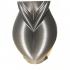 Modesty vase image