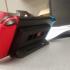Nintendo Switch Backpack V2 image