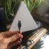 Marine Biology PolyPanel based LED Light (USB)! image
