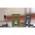 Hygrometer Stand image