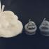 Playful Pug - Snorkel Pug miniature image
