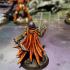 Soulless Bloodseeker - C Modular Unit (Lady) image