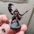 Soulless (Vampire) Bloodseekers - 4 Modular + 2 Heroes image
