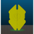 Halo Shield Badge image