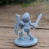 Knight Guardian image