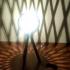 decorative lamp image