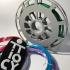 Filament Sample Spool image