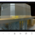 Prusa SL1 - Magnetic Pi WiFi Camera image