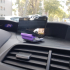 SMARTPHONE CAR STAND image
