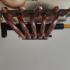 Big Shuriken 2 AM4 Pencil-Adapter image