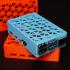 Raspberry Pi 4 Case –PiMesh image