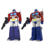 G1 Optimus Prime Masterpiece scale Transformers image