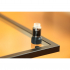 Atomizer Stand with 510 Thread image