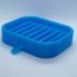 Soap Dish image