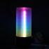 DIY WiFi RGB LED Soft Lamp image