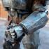West Tek T-60 Power Armor ( Fallout 4 ) image