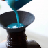 Resin Filter Funnel image