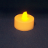 Candle Light v1 image