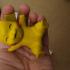 Pikachu(Pokemon) print image