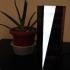 Modern Table Lamp image