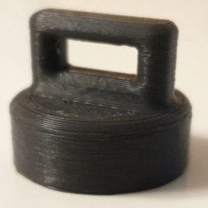 14mm FPV camera lens protector