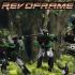 RevoFrame: Commando Upgrade Set image