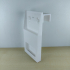 Smartphone shower stand image