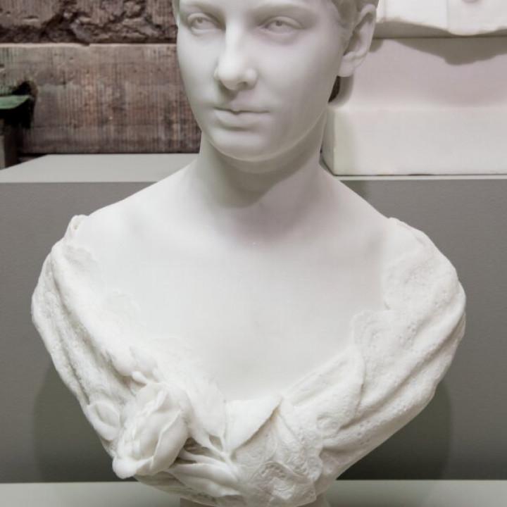 Anna Bredberg