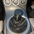350Z Shift Knob image